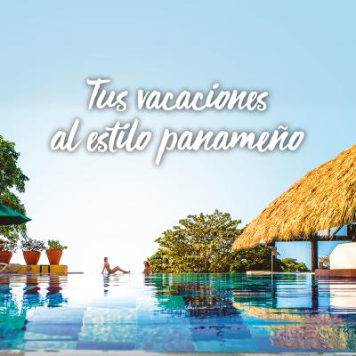 Conoce Decameron Hotels & Resorts